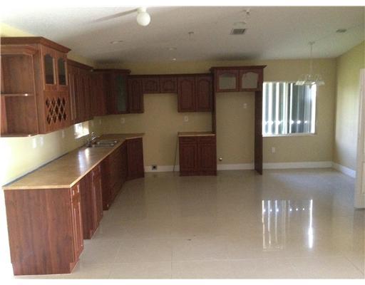Miami Foreclosure Listings
