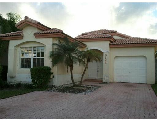 Miami Foreclosure Listings
