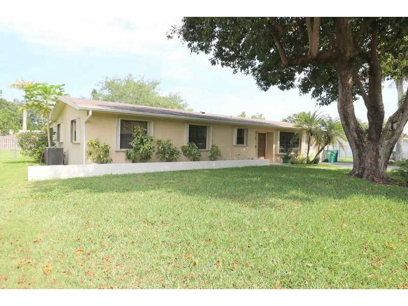 home for sale in palmetto bay 14640 sw 83rd avenue
