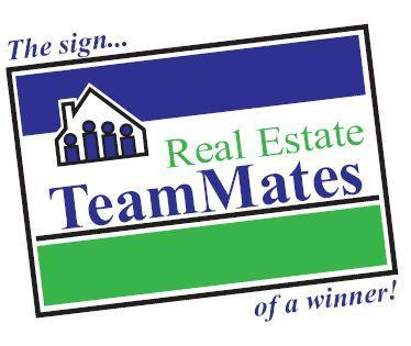 Real Estate TeamMates