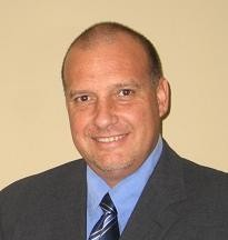 Sergio Rebollo Jr.