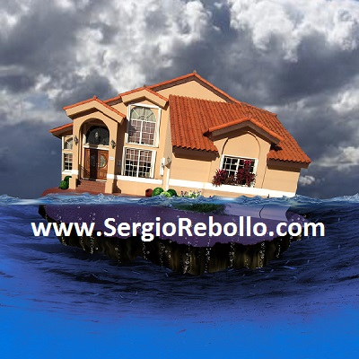 Short Sale Miami